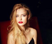Anna-Maryana